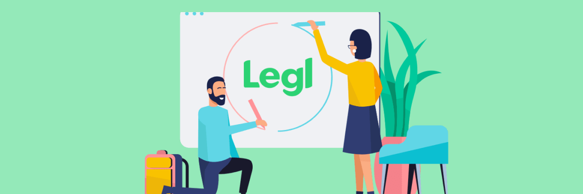 Legl-legal-technology