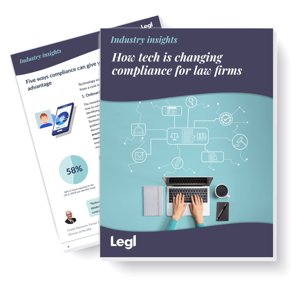 industry-insights-tech-changing-crispin-legl